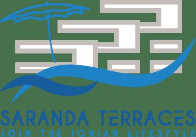 Saranda Terraces
