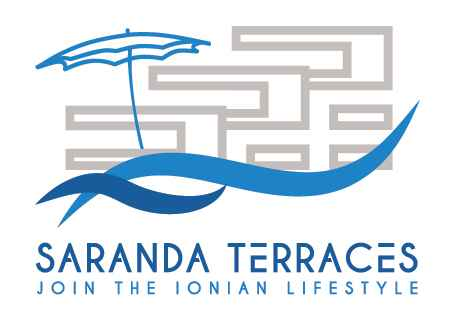 Saranda Terraces